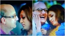 https://malayalam.filmibeat.com/img/2020/05/anupamkher-riteshdeshmukh-1589428709.jpg