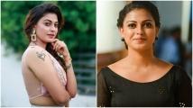https://malayalam.filmibeat.com/img/2020/05/anusree-2-1590914636.jpg