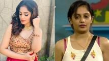 https://malayalam.filmibeat.com/img/2020/05/aryadp-1590462386.jpg