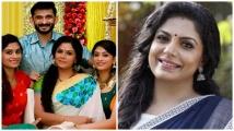 https://malayalam.filmibeat.com/img/2020/05/ashasarath-1588749019.jpg