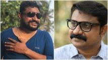 http://malayalam.filmibeat.com/img/2020/05/balajisarama-1588497609.jpg