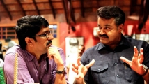 http://malayalam.filmibeat.com/img/2020/05/bunnikrishnanpic-1588666752.jpg