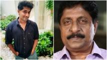 http://malayalam.filmibeat.com/img/2020/05/dhyansreenivasan-1588508098.jpg