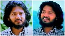 http://malayalam.filmibeat.com/img/2020/05/godfrey-1590820157.jpg