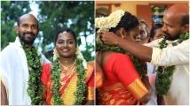 https://malayalam.filmibeat.com/img/2020/05/gokulan-marriage-1590639820.jpg