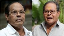 http://malayalam.filmibeat.com/img/2020/05/innocent-1589863398.jpg