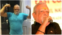 https://malayalam.filmibeat.com/img/2020/05/jayachandren1-1589350987.jpg