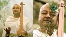 https://malayalam.filmibeat.com/img/2020/05/jayaram-1590924459.jpg