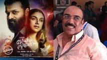 http://malayalam.filmibeat.com/img/2020/05/jayasurya-1589532858.jpg