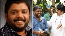 https://malayalam.filmibeat.com/img/2020/05/johnyantony-1590640546.jpg