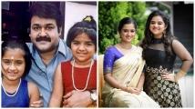 https://malayalam.filmibeat.com/img/2020/05/keerthana-gopika-1588593733.jpg