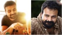 https://malayalam.filmibeat.com/img/2020/05/kunchackoboban-1590909002.jpg