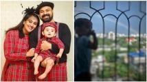 https://malayalam.filmibeat.com/img/2020/05/kunchackobobanfamily-5-1590661275.jpg