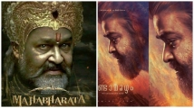 http://malayalam.filmibeat.com/img/2020/05/mahabaratha-1590204977.jpg
