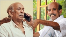 http://malayalam.filmibeat.com/img/2020/05/mamukkoya1-1588843555.jpg