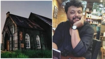 http://malayalam.filmibeat.com/img/2020/05/manishad-1590391870.jpg