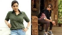 http://malayalam.filmibeat.com/img/2020/05/manju1-1590840320.jpg