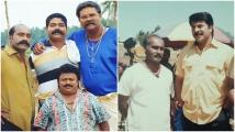http://malayalam.filmibeat.com/img/2020/05/monichan2-1589610627.jpg