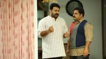 http://malayalam.filmibeat.com/img/2020/05/nirmal-palazhi-32-1588412952.jpg