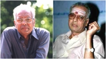 http://malayalam.filmibeat.com/img/2020/05/oduvil-1590570383.jpg