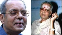 http://malayalam.filmibeat.com/img/2020/05/oduvil1-1590584144.jpg