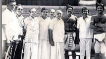 https://malayalam.filmibeat.com/img/2020/05/oruvadakanveeragadhateam-1590929035.jpg
