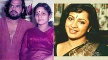 http://malayalam.filmibeat.com/img/2020/05/pagedp-1588817967.jpg