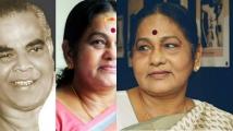 https://malayalam.filmibeat.com/img/2020/05/pagekpaclalitha-1588943282.jpg