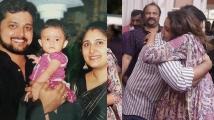http://malayalam.filmibeat.com/img/2020/05/pagemanjudp-1589782936.jpg