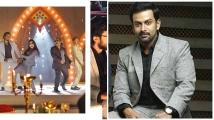 https://malayalam.filmibeat.com/img/2020/05/pageprithviraj-1590571120.jpg