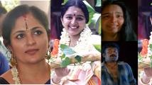 http://malayalam.filmibeat.com/img/2020/05/pagesallapam-1590475821.jpg