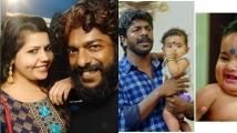 https://malayalam.filmibeat.com/img/2020/05/pagesps-1589889132.jpg