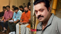 https://malayalam.filmibeat.com/img/2020/05/pagesureshgopi-1590814600.jpg