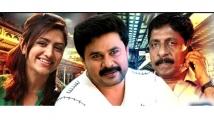 https://malayalam.filmibeat.com/img/2020/05/passenger-1588825027.jpg