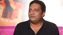 https://malayalam.filmibeat.com/img/2020/05/prakashraj-1589724241.jpg
