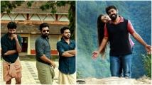 http://malayalam.filmibeat.com/img/2020/05/preama6-1590740350.jpg