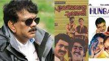 http://malayalam.filmibeat.com/img/2020/05/priyadarshan-1589255575.jpg