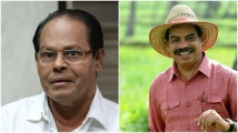 http://malayalam.filmibeat.com/img/2020/05/sathyanatnthikkad-innocent-1589896382.jpg