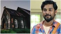 http://malayalam.filmibeat.com/img/2020/05/sharafudheen-5-1590412380.jpg