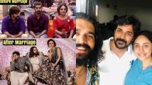 http://malayalam.filmibeat.com/img/2020/05/shiyas2-1588651265.jpg