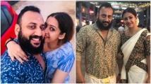 https://malayalam.filmibeat.com/img/2020/05/sowbhagya-arjun-1590901419.jpg