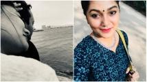 https://malayalam.filmibeat.com/img/2020/05/sreelakshmisreekumar-1590814309.jpg
