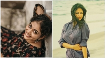 https://malayalam.filmibeat.com/img/2020/05/srinda5-1589357281.jpg