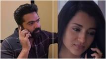 https://malayalam.filmibeat.com/img/2020/05/trisha-chimbu-1590057602.jpg