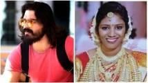 http://malayalam.filmibeat.com/img/2020/05/utra-1590675163.jpg