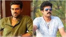 http://malayalam.filmibeat.com/img/2020/05/vijaybabu-1590500344.jpg