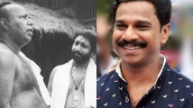 http://malayalam.filmibeat.com/img/2020/05/vinod1-1590149548.jpg