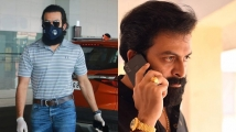 https://malayalam.filmibeat.com/img/2020/06/100643647-2954111334643911-7087947364236787712-o-1591954656.jpg