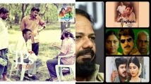 http://malayalam.filmibeat.com/img/2020/06/106000730-4594888087195428-526903461839131888-n-1593485693.jpg
