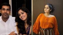 https://malayalam.filmibeat.com/img/2020/06/ananyadp-1591423658.jpg